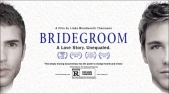 Bridegroom Documentary