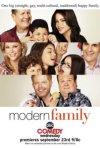 Modern Family - TV Series