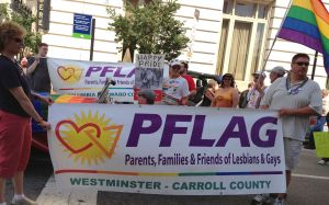 PFLAG Maryland IMG_0075
