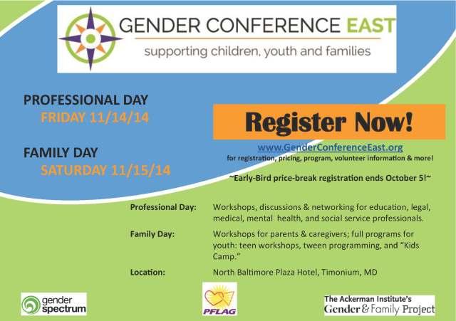 Gender Conference Postcard 2014_Page_1