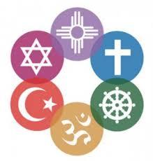 Interfaith Image