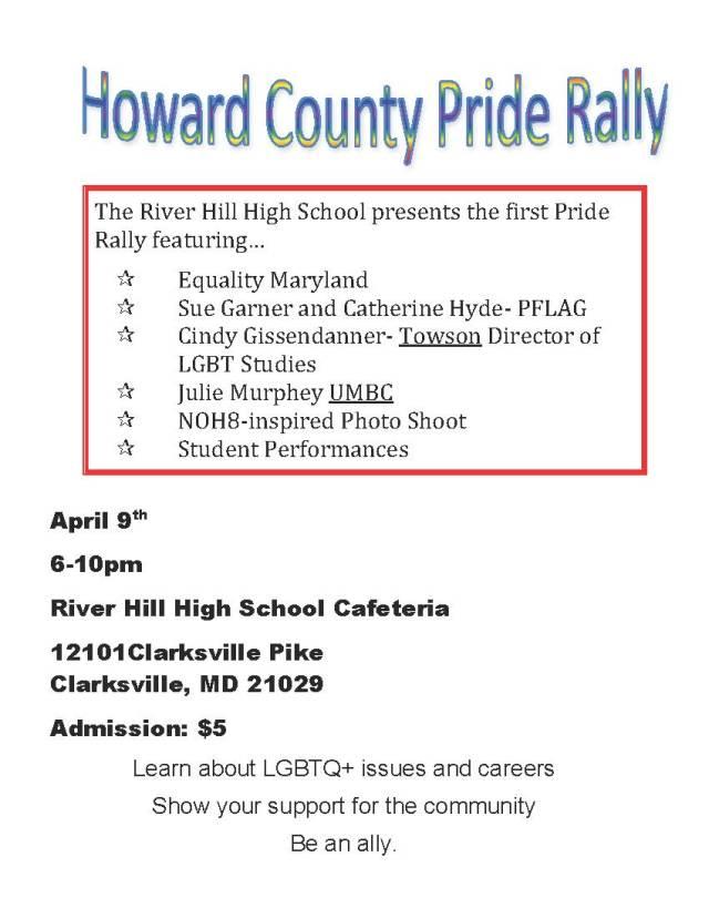 Community Pride -4