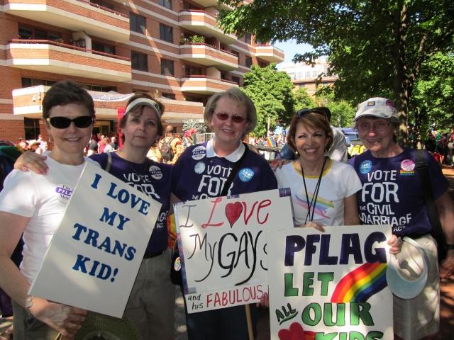 2015-06 PFLAG Columbia