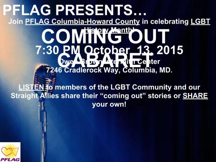 Copy of PFLAG Coming Out Cabaret.pptx
