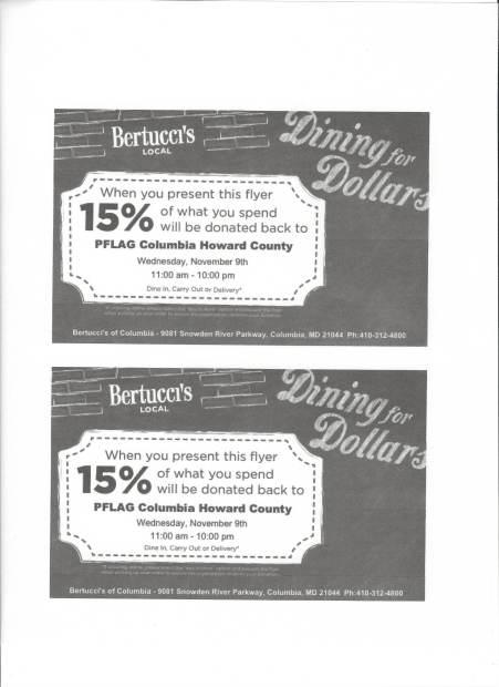 bertuccis-fundraiser-flyer
