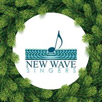 new-wave-singers-logo